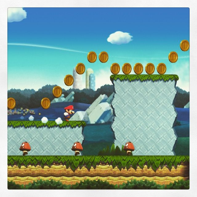 gamecoin-supermario-run-00