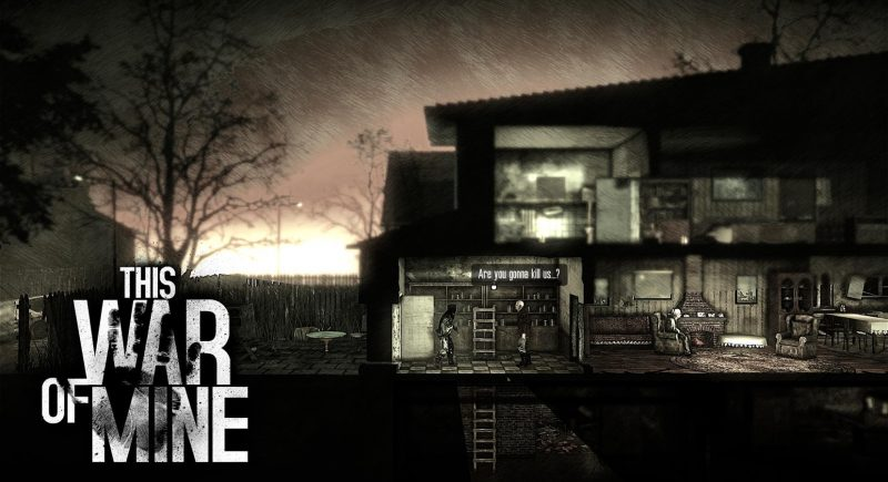 gamecoin-this-war-of-mine