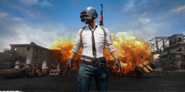 PUBG chega ao Xbox One, Predador em Wildlands, The Walking Dead e 30 anos Street Fighter