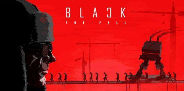 Review – Black The Fall é obscuro e bastante desafiador