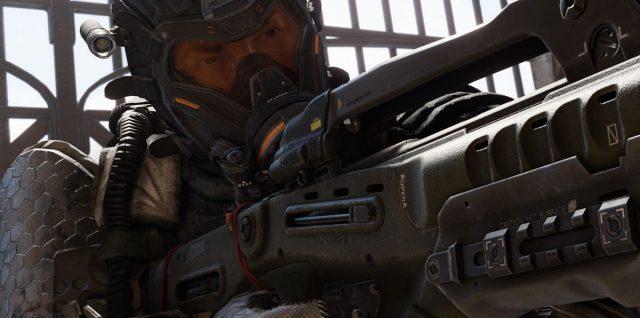 Resumão GameCoin – Black Ops 4, Horizon Chase, Battlefield 5 e Rage 2