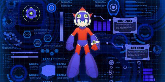 Mega Man 11 é desafiador e moderno, sem abrir mão da identidade