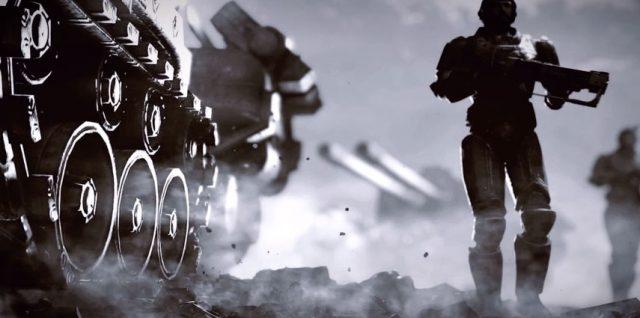 Fallout 76 Beta – Últimos ajustes para o fim do mundo