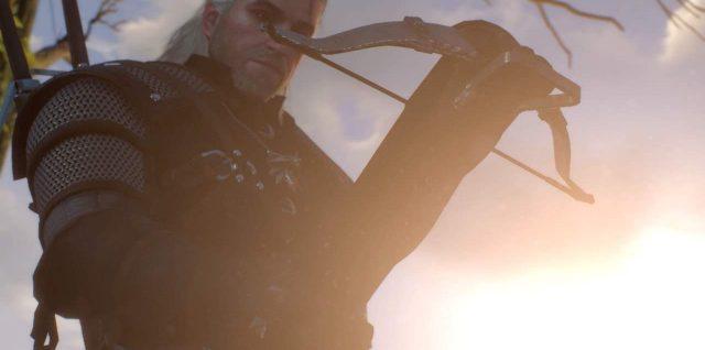 The Witcher III – Os segredos que fazem dele o melhor jogo da geração