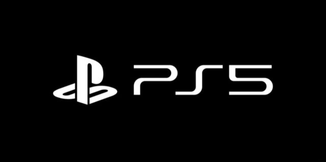 PS5 – Site oficial, quanto custa e quando estreia?
