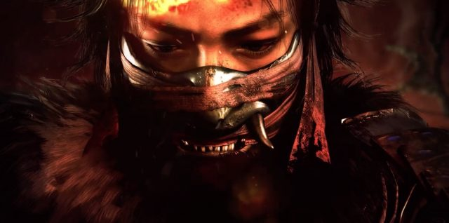 Review – Nioh 2 é um game implacável que não te deixa parar de jogar