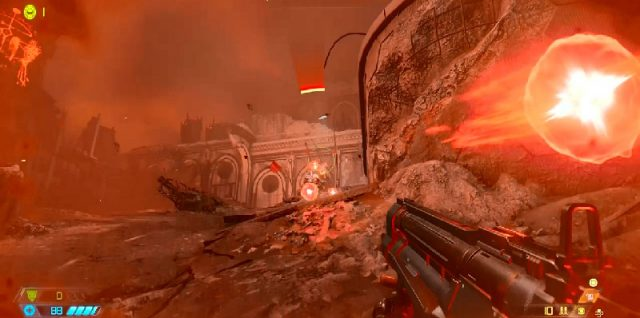 Doom Eternal, game para PC, PS4 e Xbox One